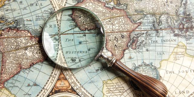 searchnig-for-land-management-software