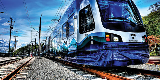 blog-light-rail