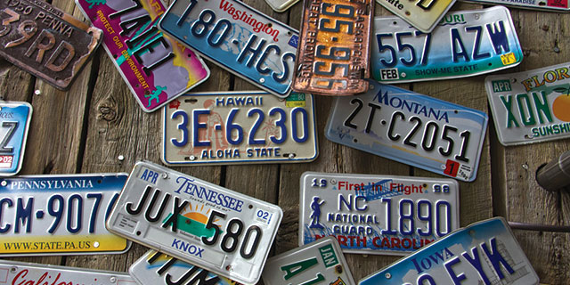 blog-50-states-license-plates