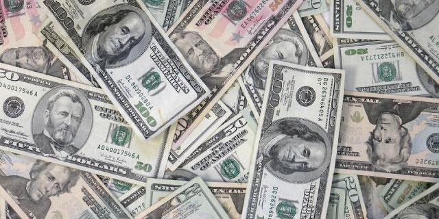 blog-money-money-money