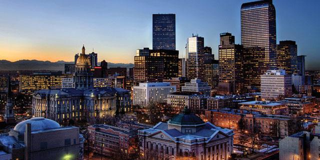 Denver-blog-IRWA