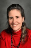 Kathleen Kancock