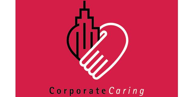 Corporate-Caring-2016-finalist.jpg