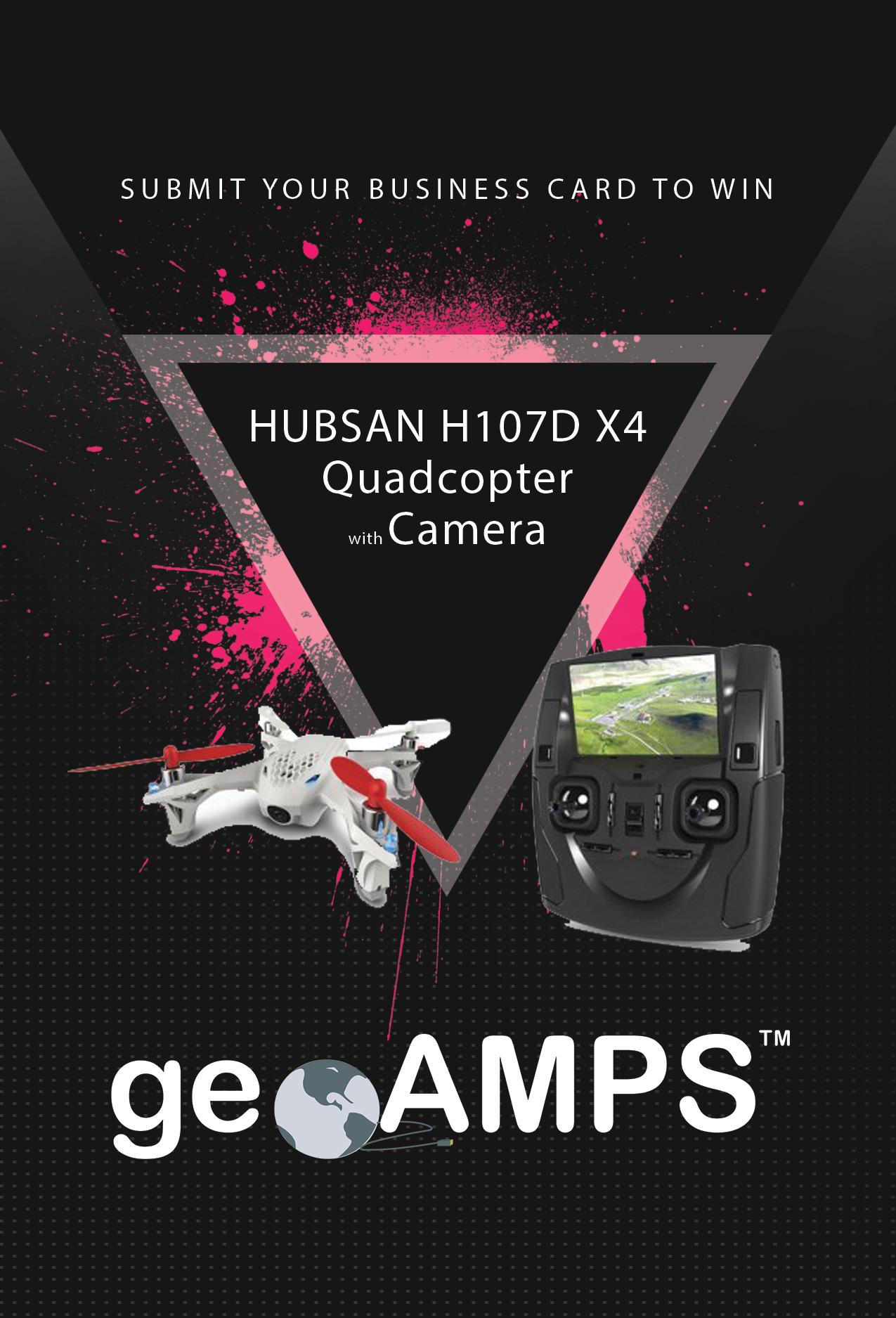 geoamps-irwa-drone-flyer-01.png