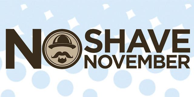 No-Shave-blog-1.jpg