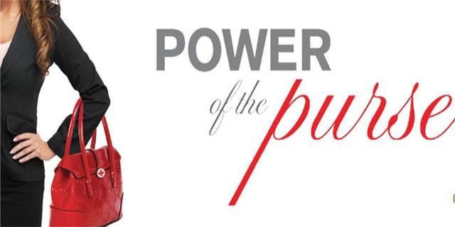 Power-Purse-2016.jpg
