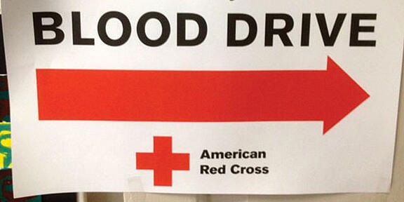 Red-Cross-blood-drive.jpg