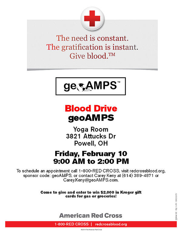 geoAMPS-Blood-Drive-2017.jpg