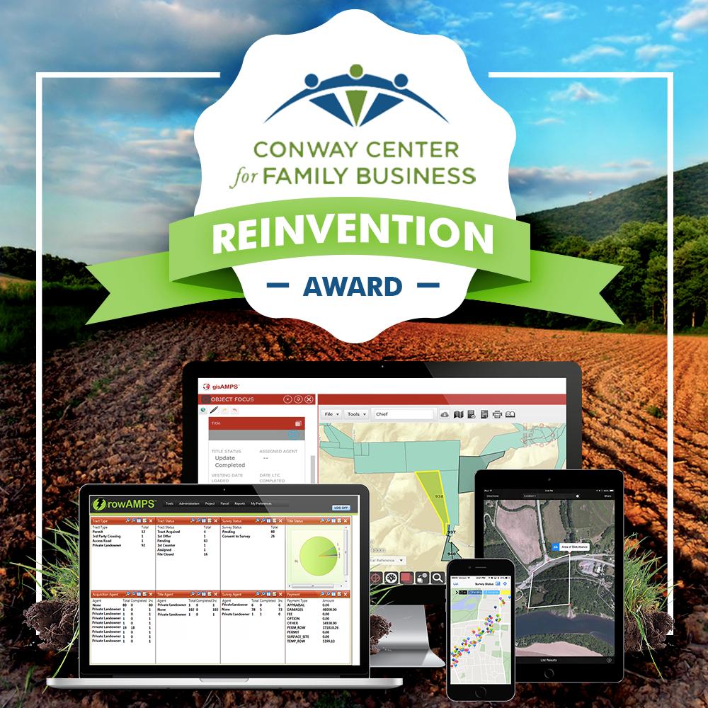 ReinventionAward_Award_2.png