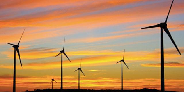 wind-farm-DER-blog